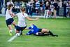 BYU Soccer vs Long Beach-14Sep13-1622