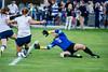 BYU Soccer vs Long Beach-14Sep13-1621