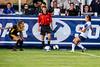 BYU Soccer vs Long Beach-14Sep13-1658
