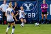 BYU Soccer vs Long Beach-14Sep13-1651