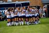 BYU Soccer vs Long Beach-14Sep13-1639