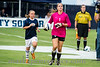 BYU SCR v Nebraska 13Aug31-0016