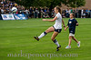 BYU SCR v Nebraska 13Aug31-0025