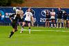 BYU Soccer vs UVU 12S27-0069