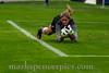 BYU Soccer vs UVU 12S27-0034