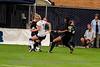BYU Soccer vs UVU 12S27-0071