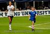 BYU Soccer vs UVU 12S27-0049