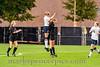 BYU Soccer vs UVU 12S27-0065
