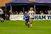 BYU Soccer vs UVU 12S27-0051