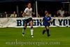 BYU Soccer vs UVU 12S27-0040