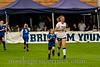 BYU Soccer vs UVU 12S27-0052