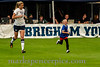 BYU Soccer vs UVU 12S27-0042
