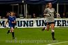 BYU Soccer vs UVU 12S27-0039