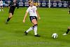 BYU Soccer vs UVU 12S27-0075