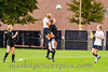 BYU Soccer vs UVU 12S27-0066