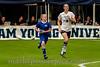 BYU Soccer vs UVU 12S27-0043