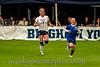 BYU Soccer vs UVU 12S27-0044