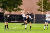 BYU Soccer vs UVU 12S27-0068