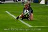 BYU Soccer vs UVU 12S27-0033