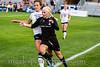 BYU Soccer vs UVU 12S27-0061