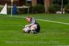 BYU Soccer vs UVU 12S27-0029