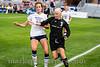 BYU Soccer vs UVU 12S27-0060