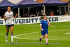 BYU Soccer vs UVU 12S27-0050