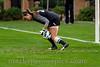 BYU Soccer vs UVU 12S27-0028
