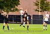 BYU Soccer vs UVU 12S27-0067