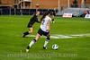 BYU Soccer vs UVU 12S27-0062