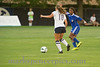BYU vs Haiti Soccer 13Aug16-0021