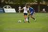BYU vs Haiti Soccer 13Aug16-0022