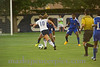 BYU vs Haiti Soccer 13Aug16-0024