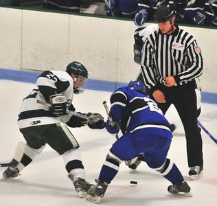Babson UMass Hockey edited