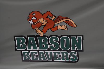 Babson v Norwich Jan 13 2102