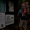 20080830_backpacking_monroe_skyline_labor_day_DSC_0005
