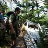 20080830_backpacking_monroe_skyline_labor_day_DSC_0215