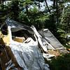 20080830_backpacking_monroe_skyline_labor_day_DSC_0217