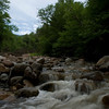 20080628_dtepper_bond_mtn_backpack_trip_DSC_0123
