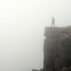20080628_dtepper_bond_mtn_backpack_trip_DSC_0044