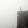20080628_dtepper_bond_mtn_backpack_trip_DSC_0045