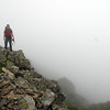 20080628_dtepper_bond_mtn_backpack_trip_DSC_0036