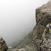 20080628_dtepper_bond_mtn_backpack_trip_DSC_0038
