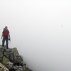 20080628_dtepper_bond_mtn_backpack_trip_DSC_0035