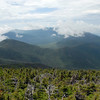 20080628_dtepper_bond_mtn_backpack_trip_DSC_0080