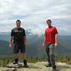 20080628_dtepper_bond_mtn_backpack_trip_DSC_0085