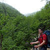 20080628_dtepper_bond_mtn_backpack_trip_DSC_0026