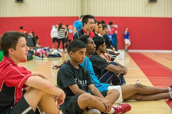 20130907-Badminton Comp Jean-Eudes