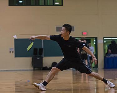 20131101-Badminton-Compétition ABC