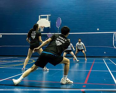 20140301-Badminton-Tournoi ABC No7-Gatineau